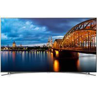 Smart Tivi LED 3D Samsung UA65F8000 (65F8000)- 65 inch - Full HD (1920 x 1080)