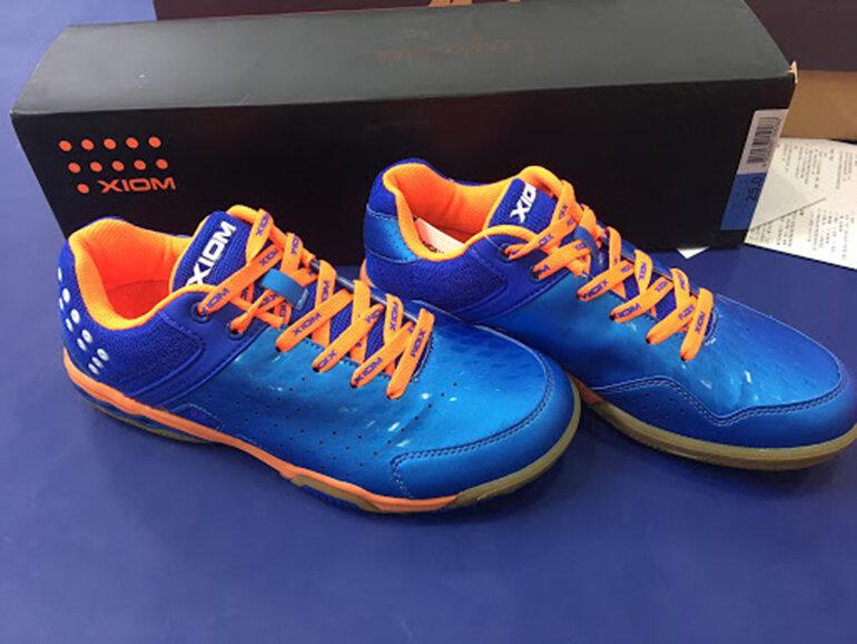 Giày bóng bàn Xiom