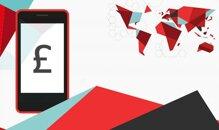 Bộ 3 smartphone giá rẻ đáng chú ý tại MWC 2015