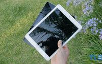 Bộ ba tablet siêu phẩm dành cho doanh nhân