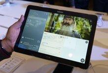 Bộ đôi máy tính bảng 4G của Samsung lên kệ trong tháng 6