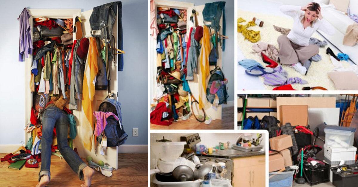 Bỏ luôn những kiểu quần áo này của bạn ra khỏi tủ trước Tết ngay lập tức