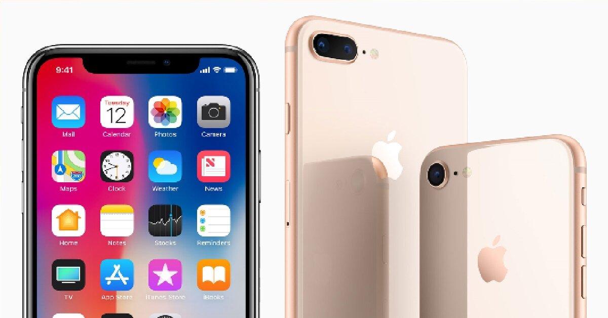 Bỏ qua iPhone XS Max – iPhone X chính hãng đồng loạt GIẢM SỐC trong 3 ngày kịch thủ 8.600.000 vnđ – Chơi hay Nghỉ luôn đây ?