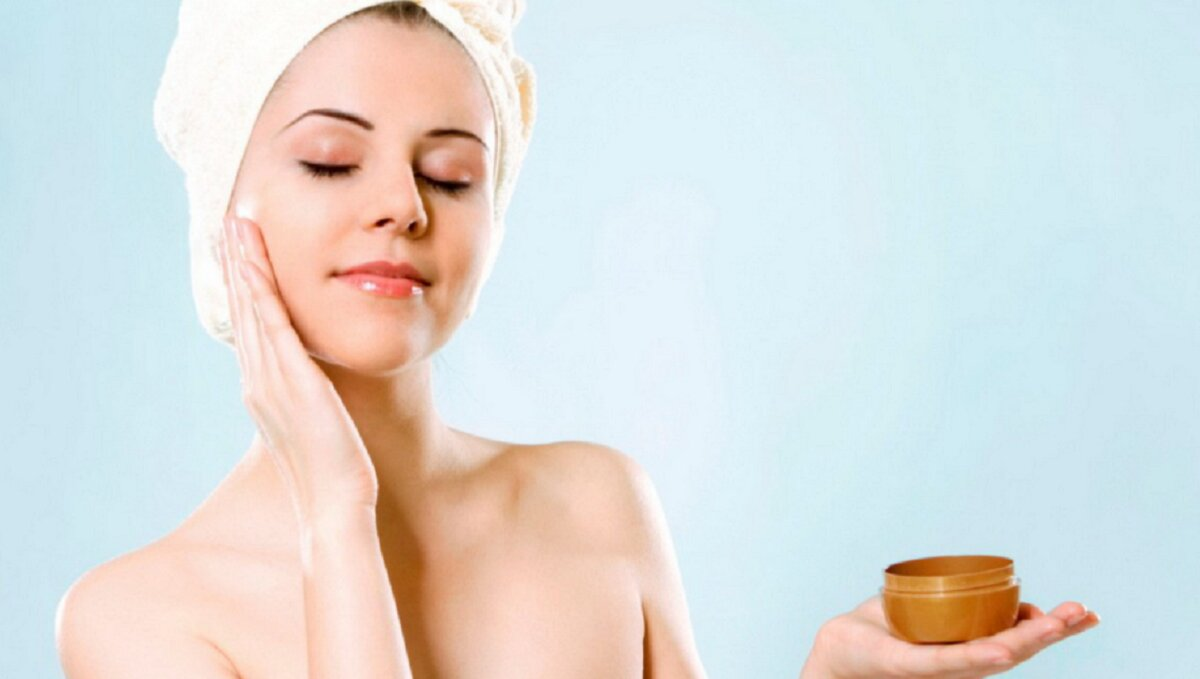 Bỏ túi 3 nguyên tắc quan trọng trong quy trình chăm sóc lỗ chân lông to