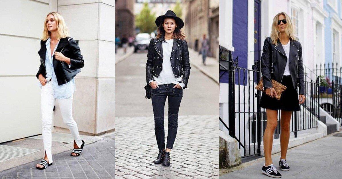 Bỏ túi bí quyết mặc đẹp tôn lên vẻ nữ tính và ngọt  ngào cho nàng!