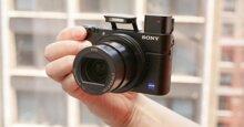 """""""Bỏ túi"""" mẹo chụp ảnh phong cảnh bằng máy ảnh Sony"""