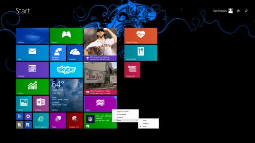 windows, windows 10, download windows 10, download win 10, win 10,
