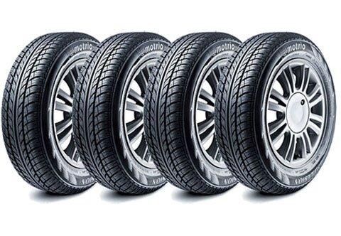 Bơm khí nitơ cho lốp xe ô tô có tác dụng gì? Có nên bơm lốp ô tô bằng khí ni tơ?