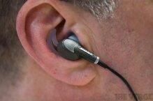 Bose khởi kiện Beats về công nghệ khử tiếng ồn