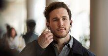 Bose Quietcontrol 30: Tai nghe chống ồn chủ động giá 8,5 triệu đồng có gì đặc biệt?