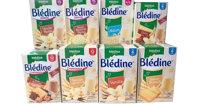 Bột lắc sữa Bledina có tốt không? Giá rẻ nhất là bao nhiêu ?