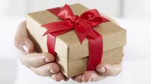 BOX OF JOY – Tham gia ngay nhận quà THẬT – Review CHẤT từ Lazada