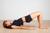 6 bài tập giảm mỡ bụng nhanh nhất dành cho các chị em văn phòng