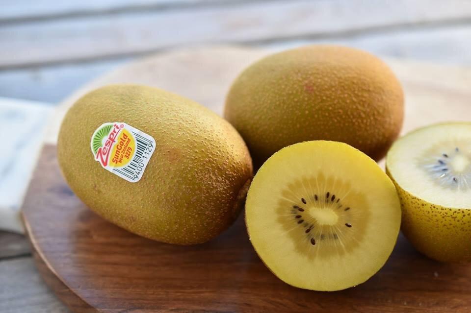 Lựa chọn địa điểm bán uy tín để mua được kiwi chất lượng