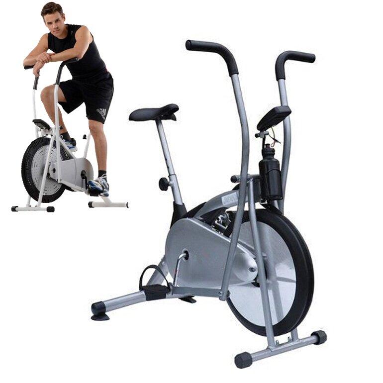 Xe đạp tập thể dục Air Bike Sony OB8409