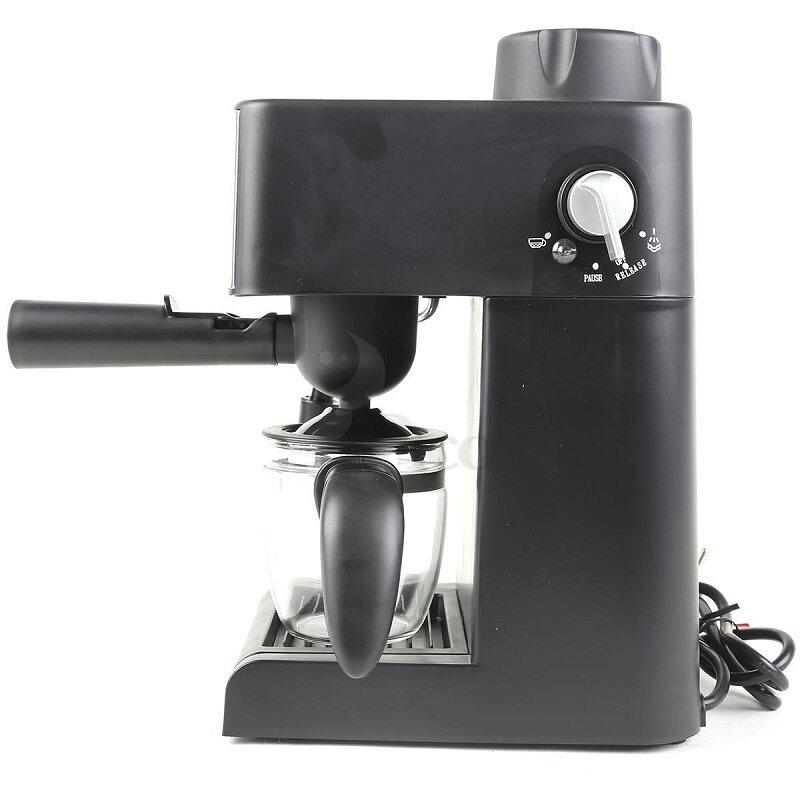 Bảo quản máy đúng cách là điều cần thiết khi sử dụng máy pha cà phê Tiross