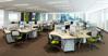 Tư vấn lựa chọn ghế văn phòng để không đau lưng