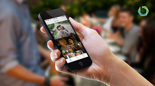 Bundle – ứng dụng tổ chức, sắp xếp hình ảnh tốt nhất hiện nay