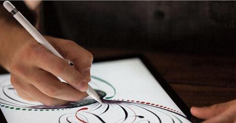 but-apple-pencil-1-ra-mat-khi-nao-gia-bao-nhieu-tien-
