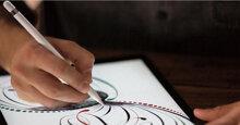 Bút Apple Pencil 1 ra mắt khi nào? Giá bao nhiêu tiền?
