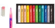 Bút Artline Pastel là gì ? Có mấy loại ? Giá mỗi loại bao nhiêu tiền ?