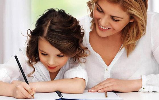 Bút máy nào phù hợp cho học sinh tiểu học