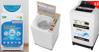 Top 3 máy giặt dưới 6 triệu tốt mà bền không thể bỏ lỡ