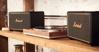 5 mẫu loa bluetooth để bàn đẹp, chất âm tốt