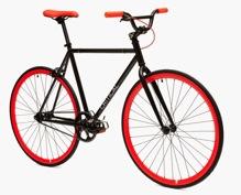 5 xe đạp fixed gear hàng hiệu giá rẻ tốt nhất