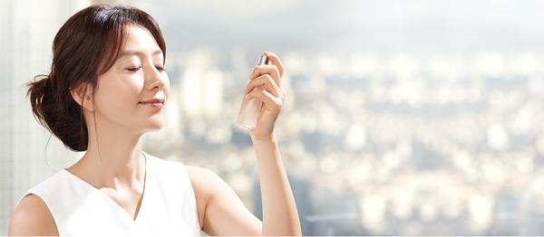 cách chống cháy nắng rát da