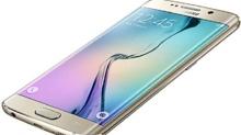 Điện thoại Samsung Galaxy được sản xuất tại đâu?