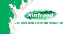 Bảng giá sữa bột Nutifood mới nhất cập nhật tháng 1/2018