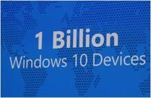 Có nên cài đặt Windows 10?