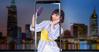 Điện thoại Smartphone Samsung Galaxy J8 giá bao nhiêu ? Mua ở đâu giá rẻ nhất ? Màu tím nhạt Hit Hot mua ở đâu có hàng ?