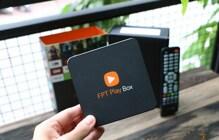 Có nên mua FPT Play Box không? Đánh giá chất lượng android smart tivi box từ FPT