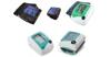 Bảng giá máy đo huyết áp Polygreen cập nhật mới nhất trên thị trường năm 2018