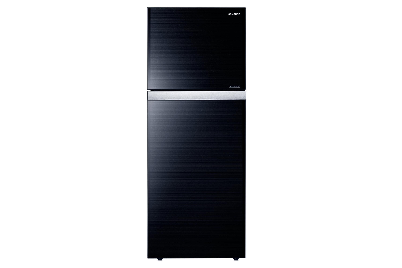 Tủ lạnh Samsung RT35FAUCDGL (RT-35FAUCDGL/SV) - 363 lít, 2 cửa, Inverter