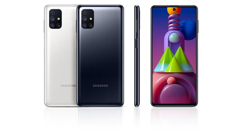 smartphone giá 7-8 triệu