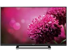 Đánh giá Tivi LED Sharp LC50LE450M – giải trí thú vị với màn hình 50 inch