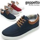 Giày sneaker nữ đa màu sắc G1335