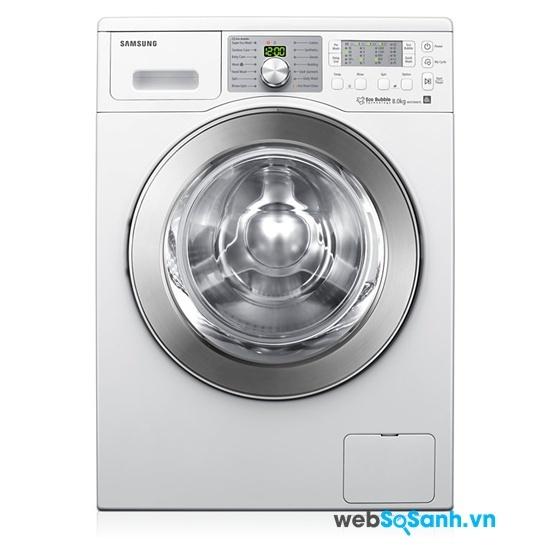 Samsung WD0804W8E/XSP (nguồn: internet)