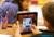 Hướng dẫn quản lý việc sử dụng các phương tiện truyền thông của trẻ