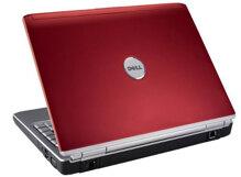 Laptop Dell có những ưu và nhược điểm gì ?