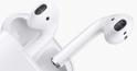 Review tai nghe Apple AirPods – Tai nghe không dây đứng top bán chạy nhất trong năm qua