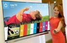 Đánh giá TV thông minh LG Web OS thế hệ mới