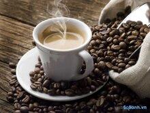 Cà phê có khả năng chống ung thư vú