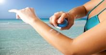 Chọn kem chống nắng dạng xịt cho da nhờn cần lưu ý điểm gì ?