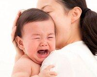 Các bệnh trẻ thường mắc vào thời điểm giao mùa đông xuân