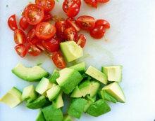 Các cách kết hợp thực phẩm cực tốt cho sức khỏe