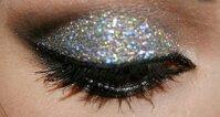 Các cách phối màu mắt khi trang điểm dành cho mọi màu da
